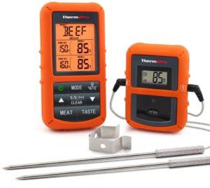 ThermoPro TP20 Wireless Remote Digital