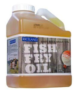 https://www.amazon.com/Fish-Fry-Oil-1-Gallon/dp/B00HSC2LFK/ref=as_li_ss_tl?dchild=1&keywords=DEEP+FRYER+OIL&qid=1594539205&sr=8-1&linkCode=ll1&tag=richardmentor-20&linkId=18f54e4d1e95d85d267ccb936dc3bff7&language=en_US
