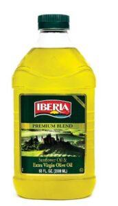 https://www.amazon.com/Iberia-Virgin-Sunflower-Purpose-Cooking/dp/B00MSF7GWA/ref=as_li_ss_tl?dchild=1&keywords=deep+frying+OIL&qid=1594540630&sr=8-3&linkCode=ll1&tag=richardmentor-20&linkId=f76ce11b178672c13cfa26ac1a4224ad&language=en_US