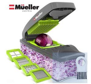 https://www.amazon.com/Chopper-Vegetable-Mueller-Vegetable-Fruit-Cheese-Onion-Chopper-Dicer-Kitchen/dp/B01HC7BNJA/ref=as_li_ss_tl?ie=UTF8&linkCode=ll1&tag=richardmentor-20&linkId=04c03148186731796f52aa21f38ceb13&language=en_US