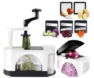 https://www.amazon.com/EASACE-Vegetable-Mandoline-Spiralizer-Container/dp/B082WV8D99/ref=as_li_ss_tl?dchild=1&keywords=vegetable+chopper&qid=1595425568&sprefix=vegetable+chopp&sr=8-24-spons&psc=1&spLa=ZW5jcnlwdGVkUXVhbGlmaWVyPUEyS0ZSSlpHMjc1Q0NEJmVuY3J5cHRlZElkPUEwNjY2OTg2MUg4MFVXQlVEVkJSRyZlbmNyeXB0ZWRBZElkPUEwMTk3MzU4M1BGVE9DRU9ISEpVWCZ3aWRnZXROYW1lPXNwX3Bob25lX3NlYXJjaF9tdGYmYWN0aW9uPWNsaWNrUmVkaXJlY3QmZG9Ob3RMb2dDbGljaz10cnVl&linkCode=ll1&tag=richardmentor-20&linkId=b9d0a00a2dd4df55ec339f42c79f4491&language=en_US