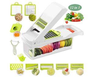 https://www.amazon.com/Chopper-Mutilfunctional-Vegetable-Slicer-Container/dp/B082DW2912/ref=as_li_ss_tl?dchild=1&keywords=WEINAS+Vegetable+Slicer+Dicer+and+Food+Chopper&qid=1597092760&sr=8-17&linkCode=ll1&tag=richardmentor-20&linkId=f4c0f1b5129c675f3b672457ed611c2d&language=en_US