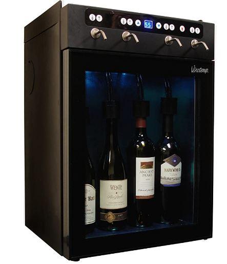 https://www.amazon.com/Vinotemp-VT-WINEDISP4-Bottle-Dispenser-Black/dp/B003O7CF5O/ref=as_li_ss_tl?_encoding=UTF8&psc=1&refRID=1SP4BSCQ6QJT6Z9NV6K6&linkCode=ll1&tag=richardmentor-20&linkId=06f989d90b4edaeed70c7638bcd991ef&language=en_US